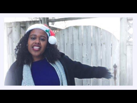 Last Christmas - Ariana Grande (Sidonia Daniella Cover)