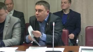 Айрат Гибатдинов объясняет причины низкого качества питания в школах и детских садах.