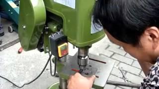bán máy taro tự động SWJ 12 giá tốt -ly hợp