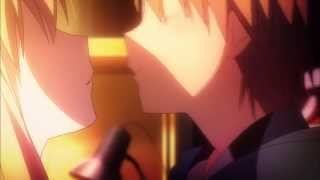 Sakurasou no Pet na Kanojo Amv -One Day Too Late