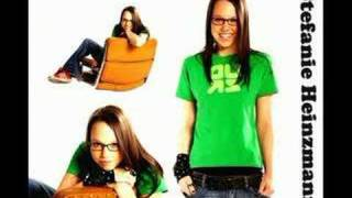 Watch Stefanie Heinzmann Masterplan video