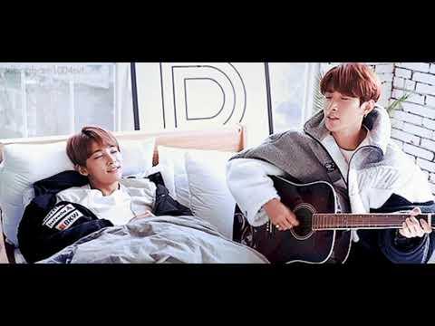 Jeonghan | DK Part 3