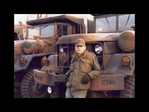 U.S.Army 547th Engineers CHARLIE Company 1976-79 West Germany RARE PHOTOS
