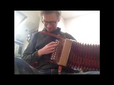 Toby Dog's tune on Toby Dog's squeezebox