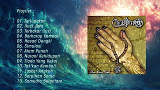 Full Album For Our Soul | Innerbeauty | Ghotic Metal Indonesia | Best Song 2018