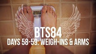bts84-days-58-59-arm-super-set-workout