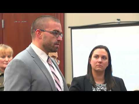 Larry Nassar Sentencing Hearing Defense Closing Arguments 01/24/18