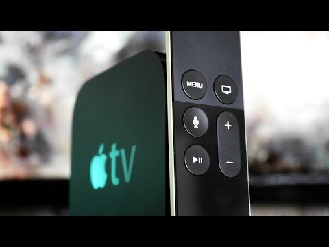 Apple TV 7 Months Later: Buy or Pass?