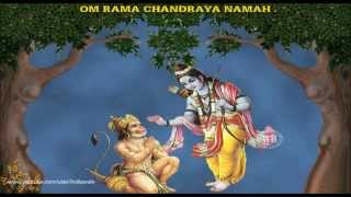Beautiful Happy Ram Navami Whatsapp video clip, wishes, SMS, Greetings, HD images 2