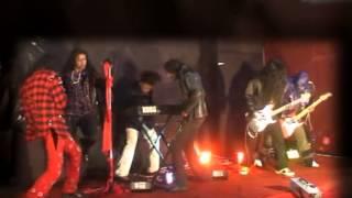 Darkeys & The Keys - Koyak Jean