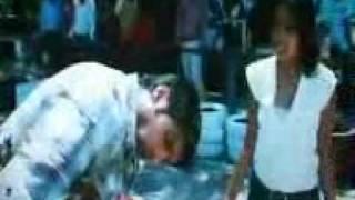 sarvam ilayaraja music scene