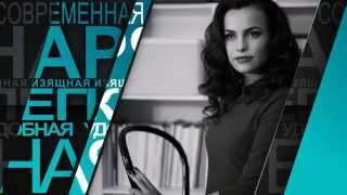Женская одежда. Спортивная одежда. Devita - производитель настоящего Белорусского трикотажа.(, 2014-09-28T20:32:48.000Z)