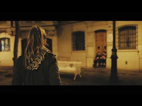 ATW80 & Le Tour du Monde - Wishlist ft Lucas Mayer, LÓPEZ & Julia Smith (Official Music Video)