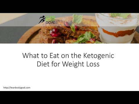 what-to-eat-on-the-ketogenic-diet