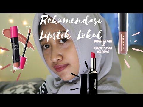 rekomendasi-lipstik-yang-cocok-untuk-bibir-hitam-dan-kulit-sawo-matang-|-d3wiy