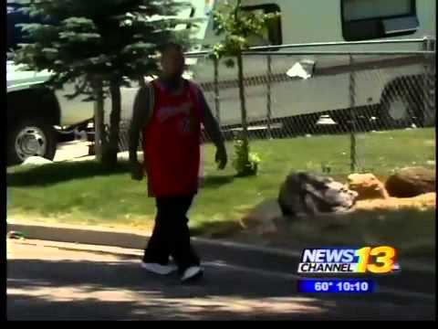 Gang members discuss history of violence in Pueblo