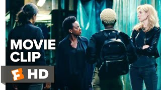 Widows Movie Clip - Problem Solved (2018) | Movieclips Coming Soon