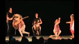 danse africaine enfants 8 10 ans les ti pieds z ails