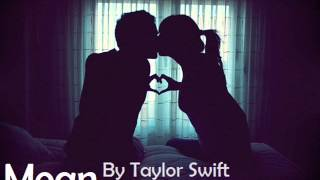 Alex G Ft. Adam Stanton - Mean (Taylor Swift Cover) { WITH DOWNLOAD }