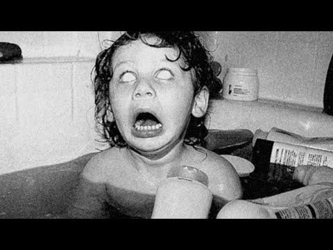 10 Creepiest TRUE Real Life Halloween Stories
