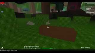 Roblox play me ! only me dota 2 video and know
