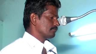 viswakarama purachi