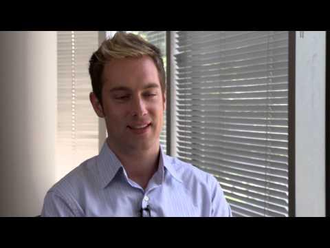 Shoot Like a Pro Series - Interview Basics
