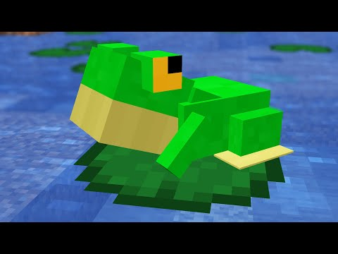 20 FUTURE Updates Confirmed for Minecraft