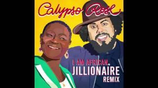 Calypso Rose - I Am African (Jillionaire Remix)