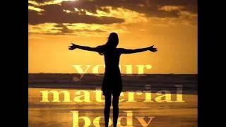 Paduraru - Your Material Body (Deepient Lounge House Mix)