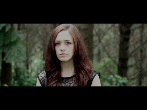 I See Fire - Ed Sheeran (Official NZ Cover) - The Hobbit: The Desolation of Smaug