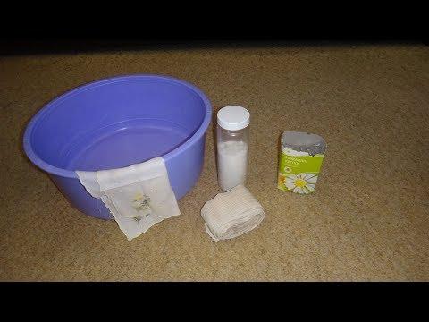 Подагра. Как вывести мочевую кислоту. Лечение подагры без лекарств в домашних условиях -метод №4