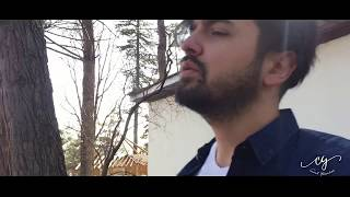 TARKAN - Her Şey Fani - [Mahmut Orhan Remix] - Anıl Cover