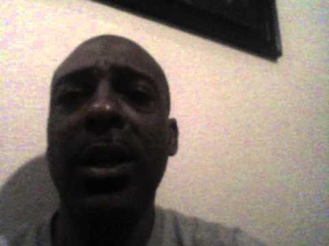 Bobby smurda goes to jail youtube