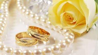 Свадьба. Wedding.