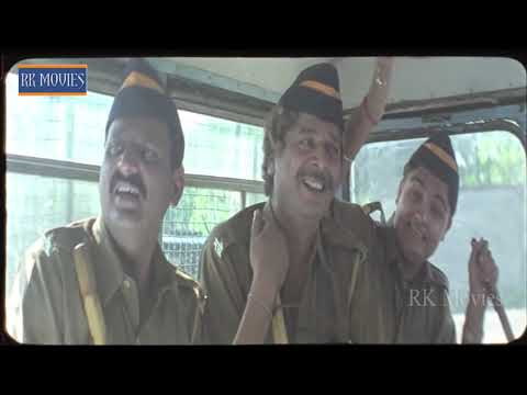 Main Hoon Dacait Hasina || Hindi Full Movie || Pinki, Dimple, Vishal, Anjali