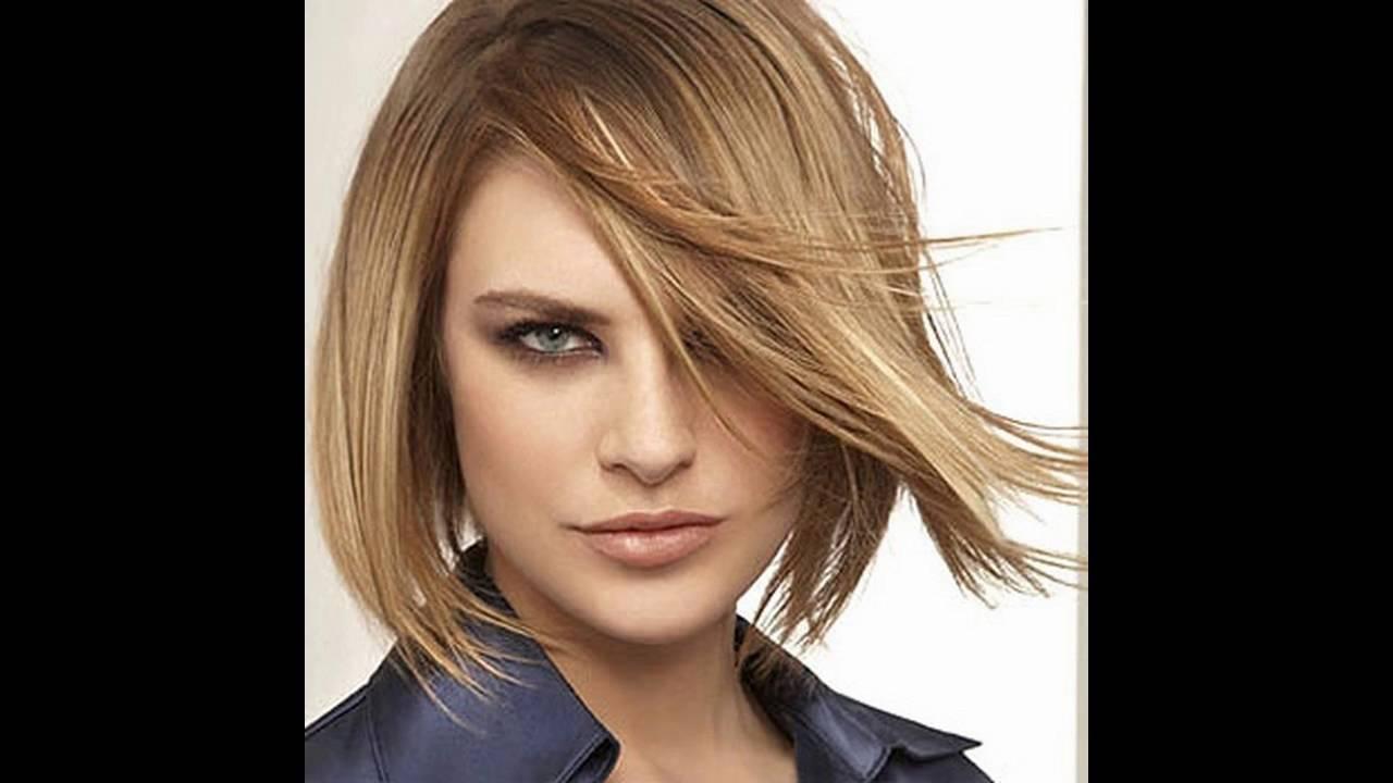 ltimas tendencias en cortes de pelo