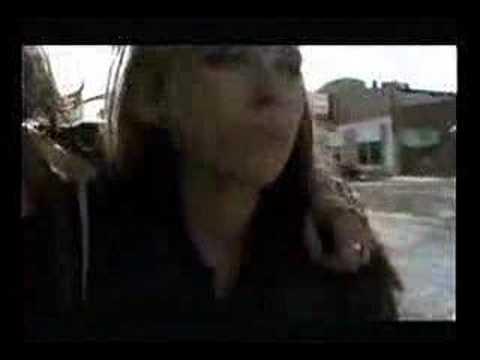 a-ha - Crying In The Rain - YouTube