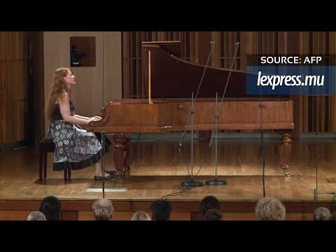 A Varsovie, un nouveau concours Chopin… sur pianos d'époque
