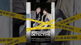 Die Zufälligen Detektiv