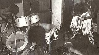 Rotomagus - I Dig Life(1969-71')