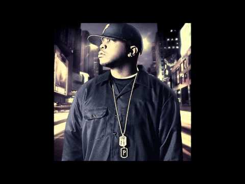 Styles P. - Children - featuring Pharoahe Monch