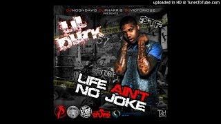 Lil Durk - 52 Bars (Life Ain