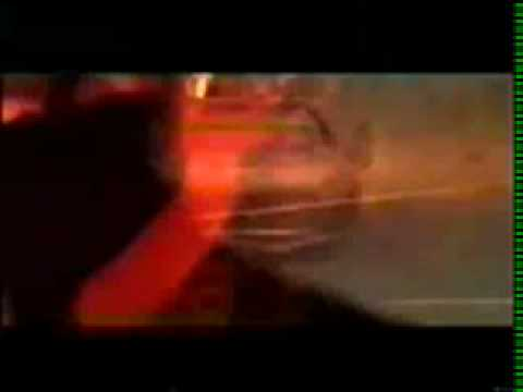 El Guapo Stuntteam '99 video