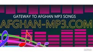 Abdullah Moqori - Watana [Afghan-Mp3.com]