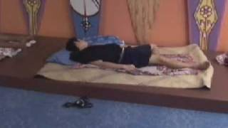 horny ivan  sleeping in pinoy big brother, semi jakol