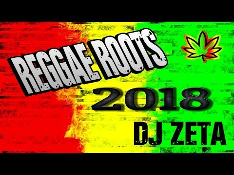 REGGAE ROOTS INSTRUMENTAL PARA EL FL STUDIO - DJ ZETA