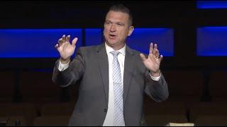A Church God Uses - Sunday Morning Worship - 6.7.21