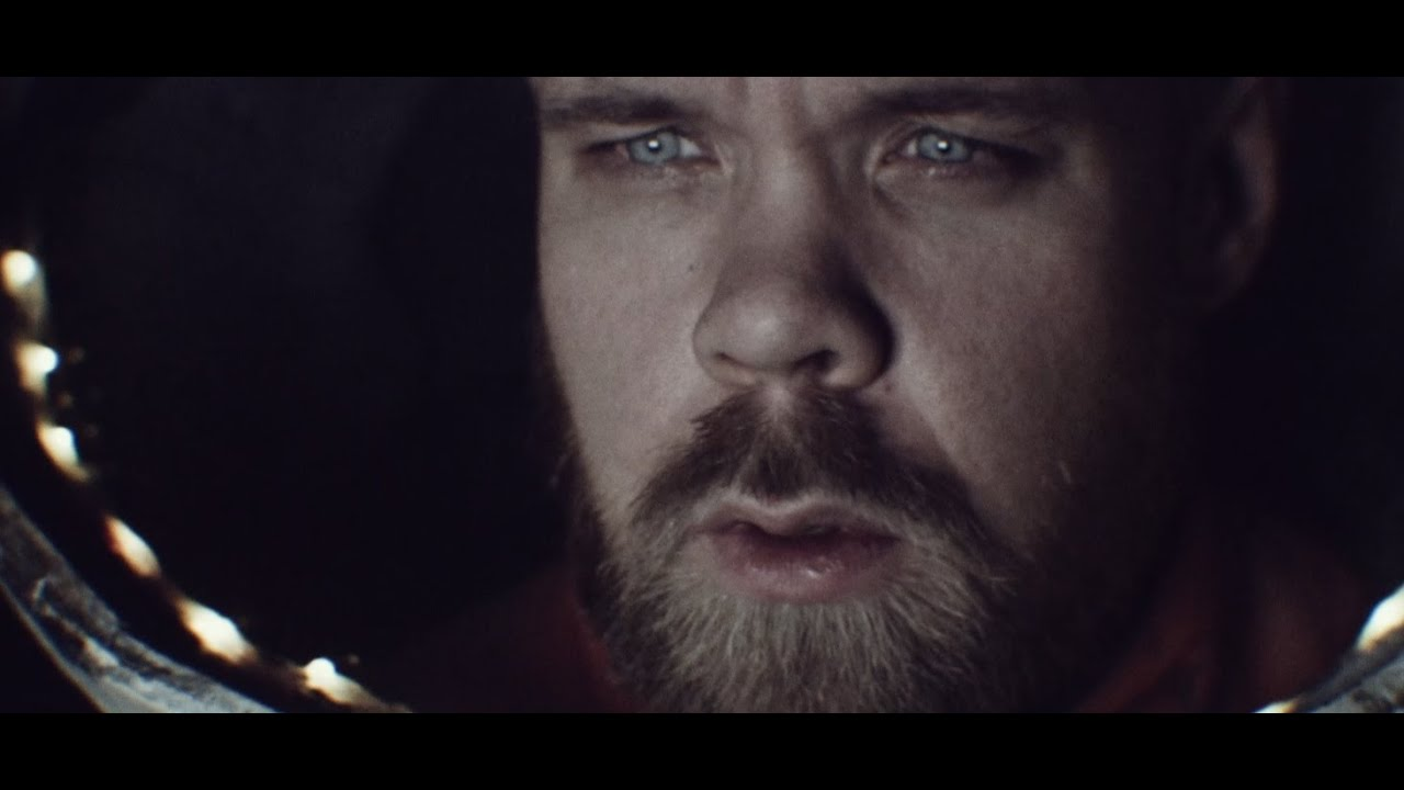 Download GREENLEAF - Tides (Official Video)   Napalm Records