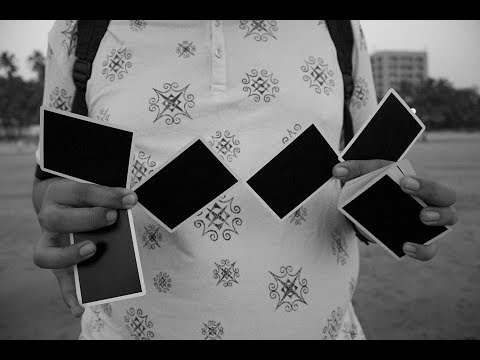 Best Cards for Practicing CARDISTRY!!!